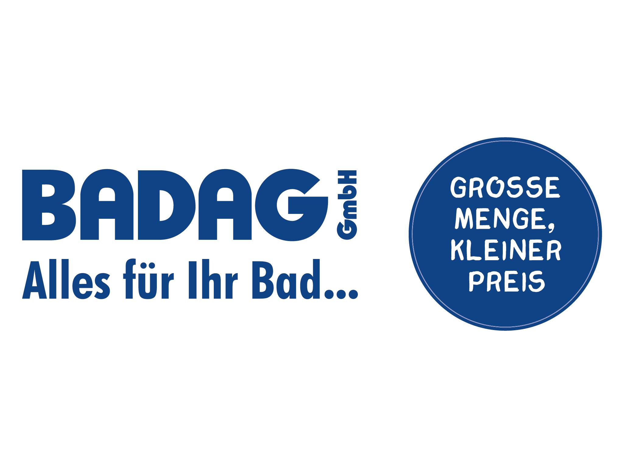 BADAG GmbH, Emmen