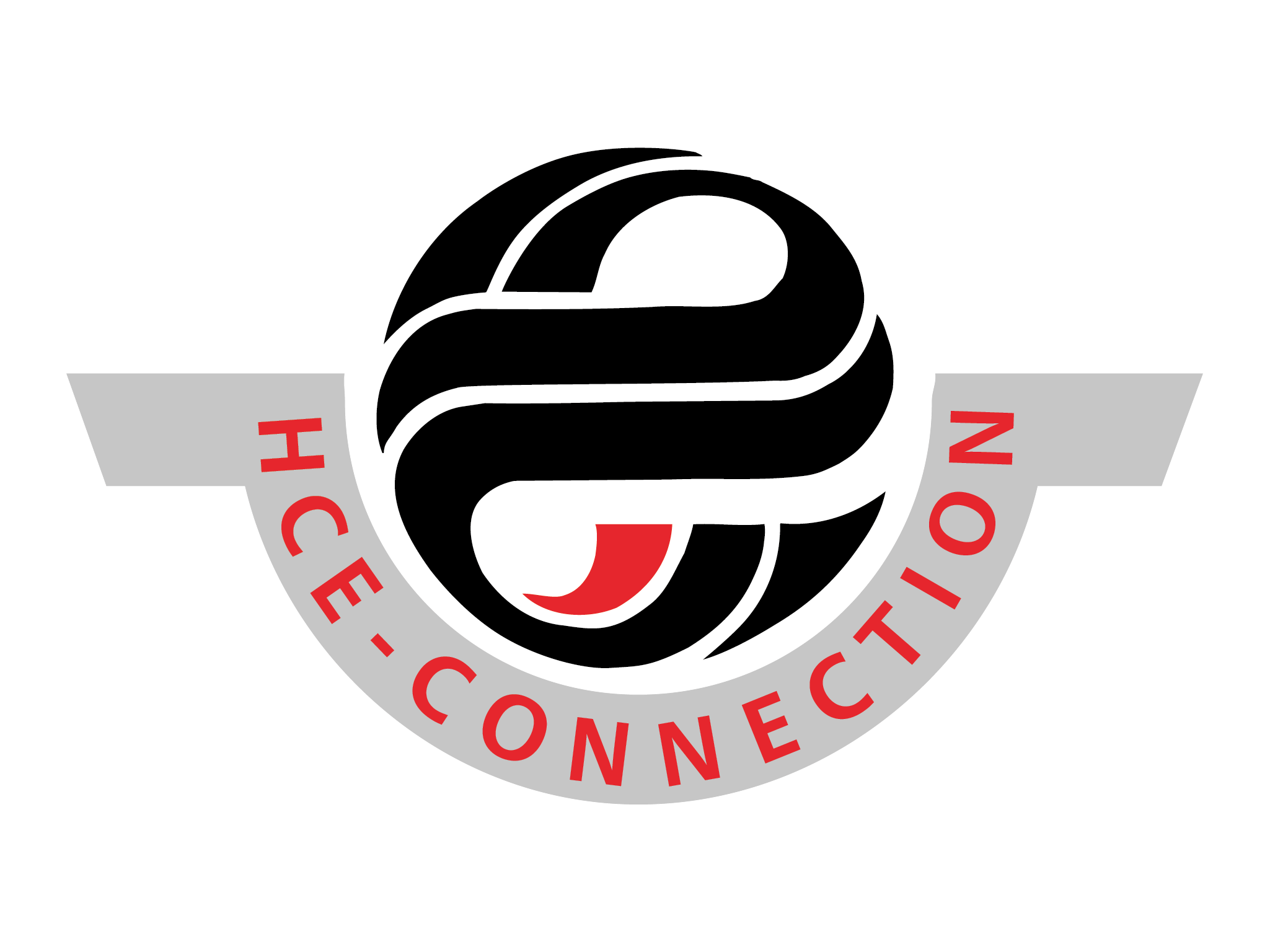HCE-Connection, Emmen