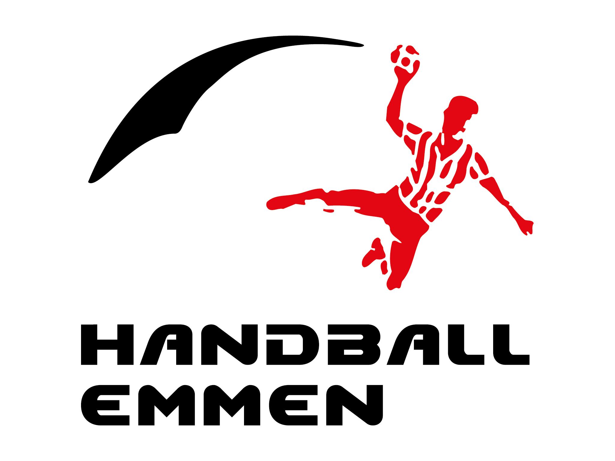 Handball Emmen, Emmen