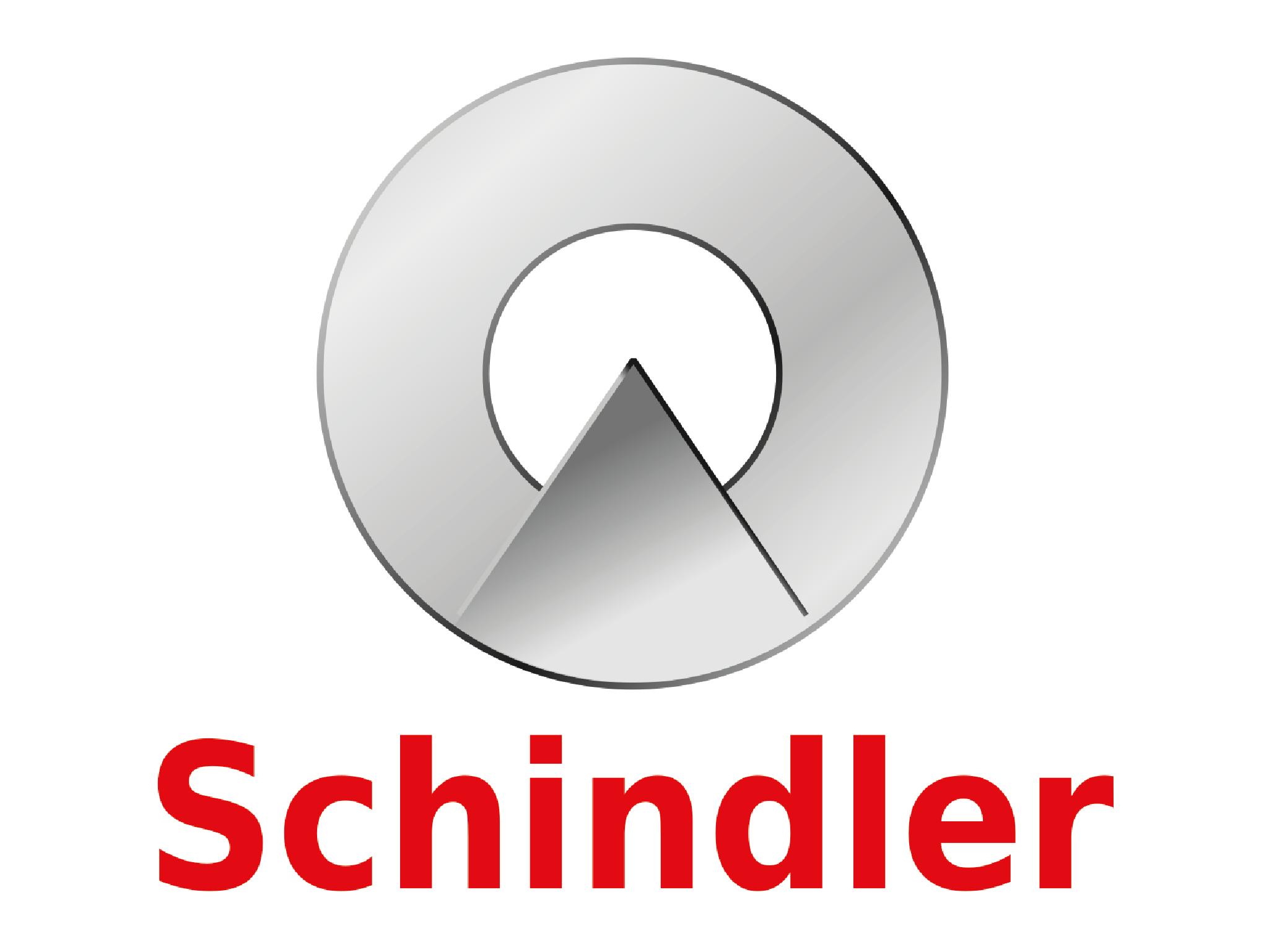 Schindler, Ebikon